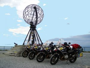 Nordkapp-cabo-norte