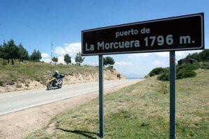 4-Pto.Morcuera-Madrid-016