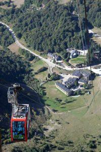 Cantabria-Teleferico-El-Cab