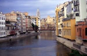 Girona-capital-1