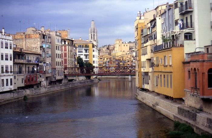 Girona Capital 1 Gustavo Cuervo