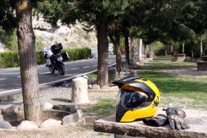 Huesca-en-moto.