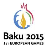 baku2015-300x300