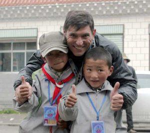 tibetanos-ninos