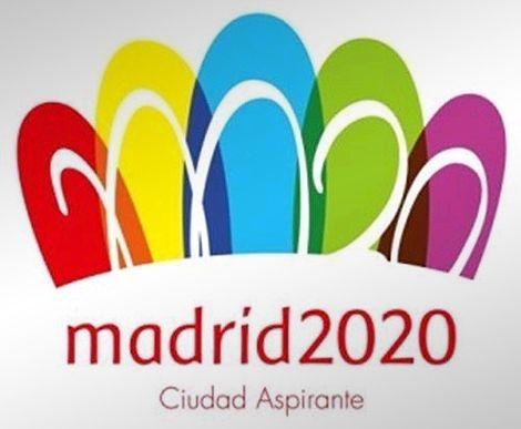 Madrid no buscará ser sede olímpica en 2024 | Mundo Handball