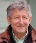 Ted Simon