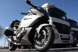 BMW-K-1600-GTL-Gran-Ruta