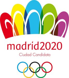 IC_2020_CANDIDATA