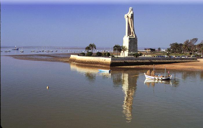 http://www.gustavocuervo.es/wp-content/uploads/2012/08/Monumento-Colon-Huelva.jpg