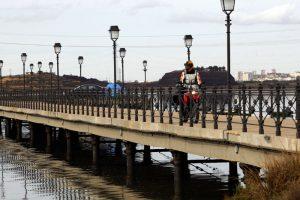 huelva-Puente