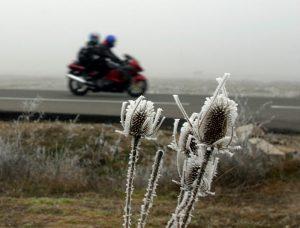 viajar-invierno-