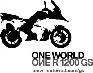 BMW-GS-1200-one-world