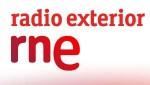 Radio-exterior-banner
