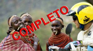 Samburu-Kenia-COMPLETO