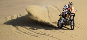 Cyril-Despress-3-Dakar-2013