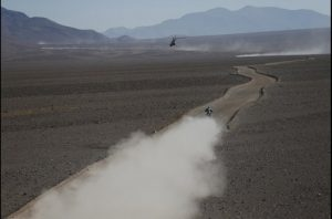 Dakar 2013 12