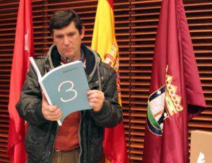 Gustavo-Cuervo-dossier-Tecn