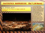 Marruecos 2013 Gustavo y Alicia  (10)
