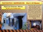 Marruecos 2013 Gustavo y Alicia  (5)