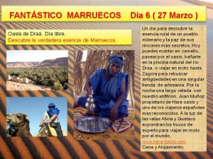 Marruecos 2013 Gustavo y Alicia  (9)