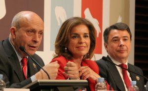 Wertt, Botella, Igancio Gonzalez