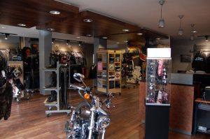 Harley-Andorra-1