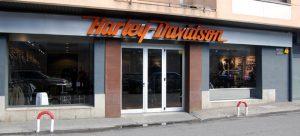 Harley-Andorra-2