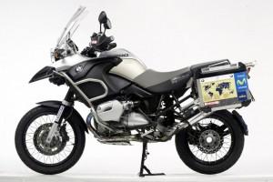 BMW-R-1200-GS-Adventure Vuelta-Mundo-1