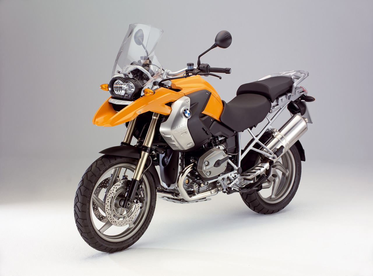prueba bmw r 1200 gs agua mi vida con las gs boxer cap ii gustavo cuervo. Black Bedroom Furniture Sets. Home Design Ideas