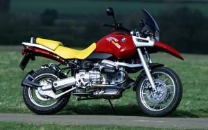 BMW-R1100-GS