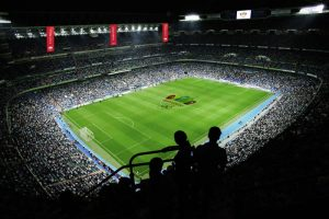 ESTADIO-bernabeu-PANORAMICA