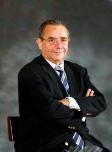 Manuel Romero Canela