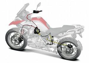 Sistema-frenos-ABS-BMW-GS-1