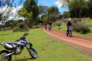 Enduro-safari-motoplanet-20