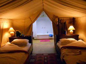 Tent-camp-Enduro-masai-Gust