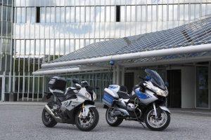 Comunicacion entre vehiculos BMW (3)
