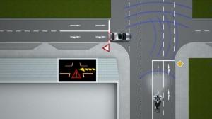 Comunicacion entre vehiculos BMW (8)