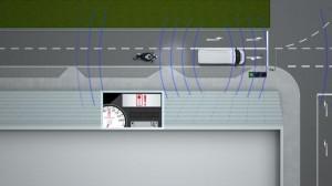 Comunicacion entre vehiculos BMW (9)