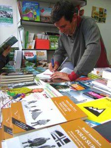 Feria-Libro-2013-3