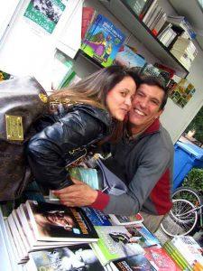 Feria-Libro-2013-4