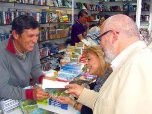 Feria-del-libro-2013-1