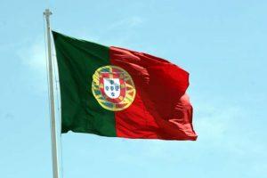 Lisboa (68)