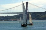 Lisboa-(72)