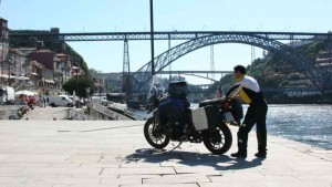 Oporto-(56)