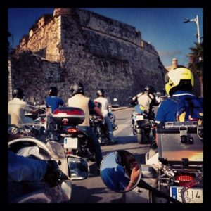Ceuta  (3)