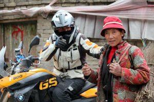 89 Dias en China y tibet  (40)