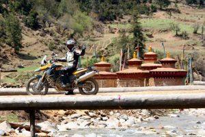 89 Dias en China y tibet  (50)