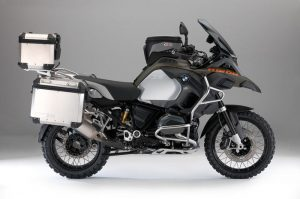 BMW-R-1200-GS-ADV.-3