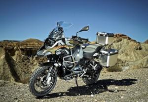 BMW-R-1200-GS-ADV.-4