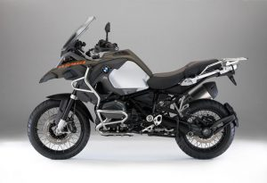 BMW-R-1200-GS-ADVENTURE-2